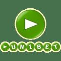 Casino Unibet
