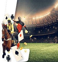 UK Sports Betting Bonuses United Kingdom