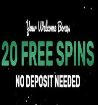 £20 No Deposit Bonus Coupons United Kingdom