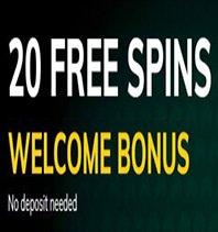 £20 No Deposit Bonus Coupons bonus coupons