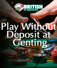 britishnodeposit.com Play Without Deposit at Genting