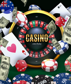 britishnodeposit.com UK online casino/s