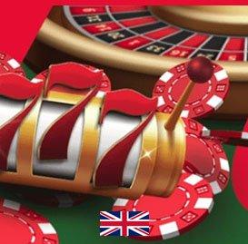 casino-reviews/ladbrokes