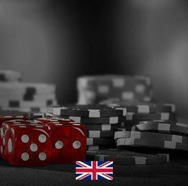 casino-reviews/mansion