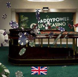 casino-reviews/paddy-power