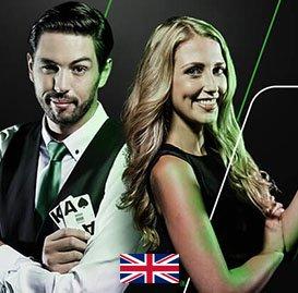 casino-reviews/unibet