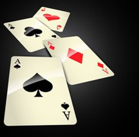 easiest-card-games-to-win