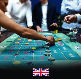 history-of-the-uk-gambling-commission