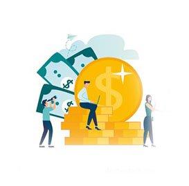 match-deposit-vs-no-deposit-bonuses