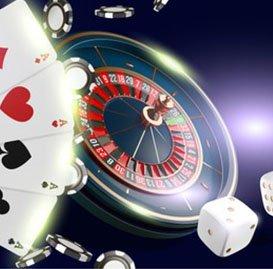 uk-gambling-statistics